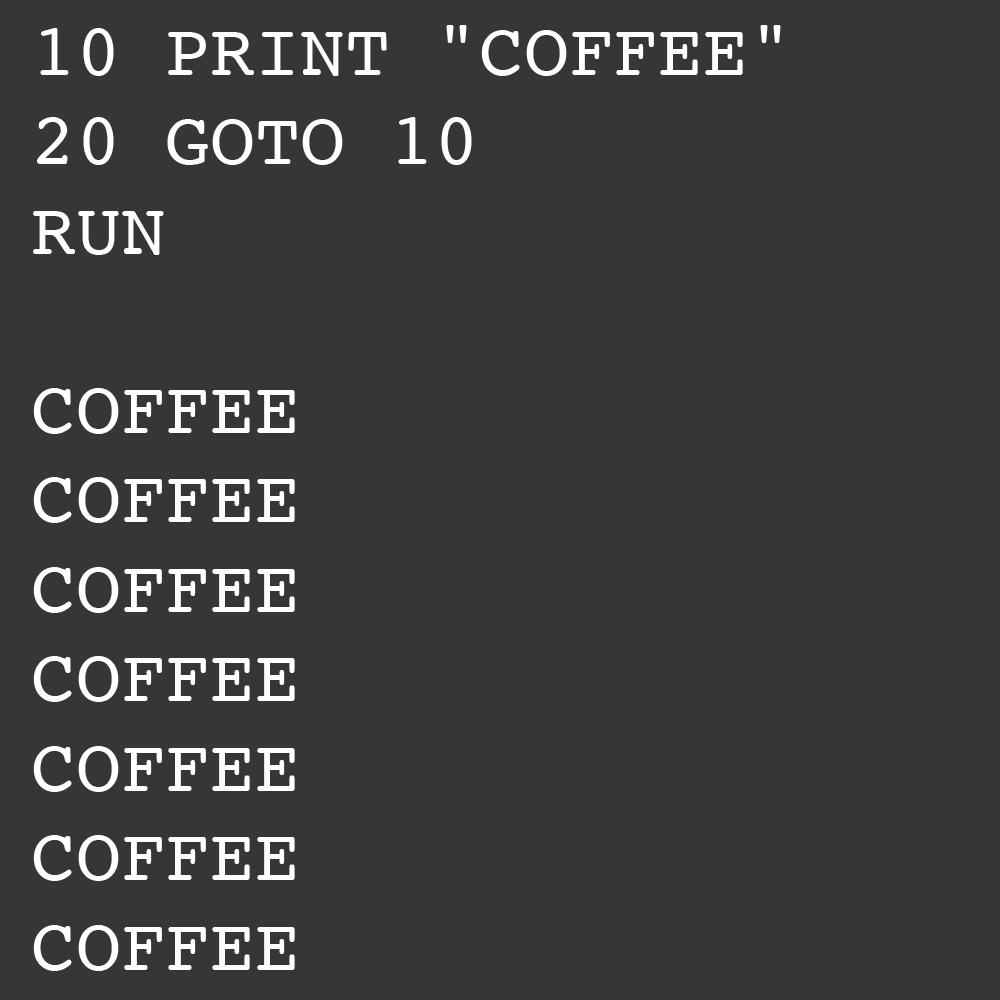 47_coffee_run_thumbnail.png