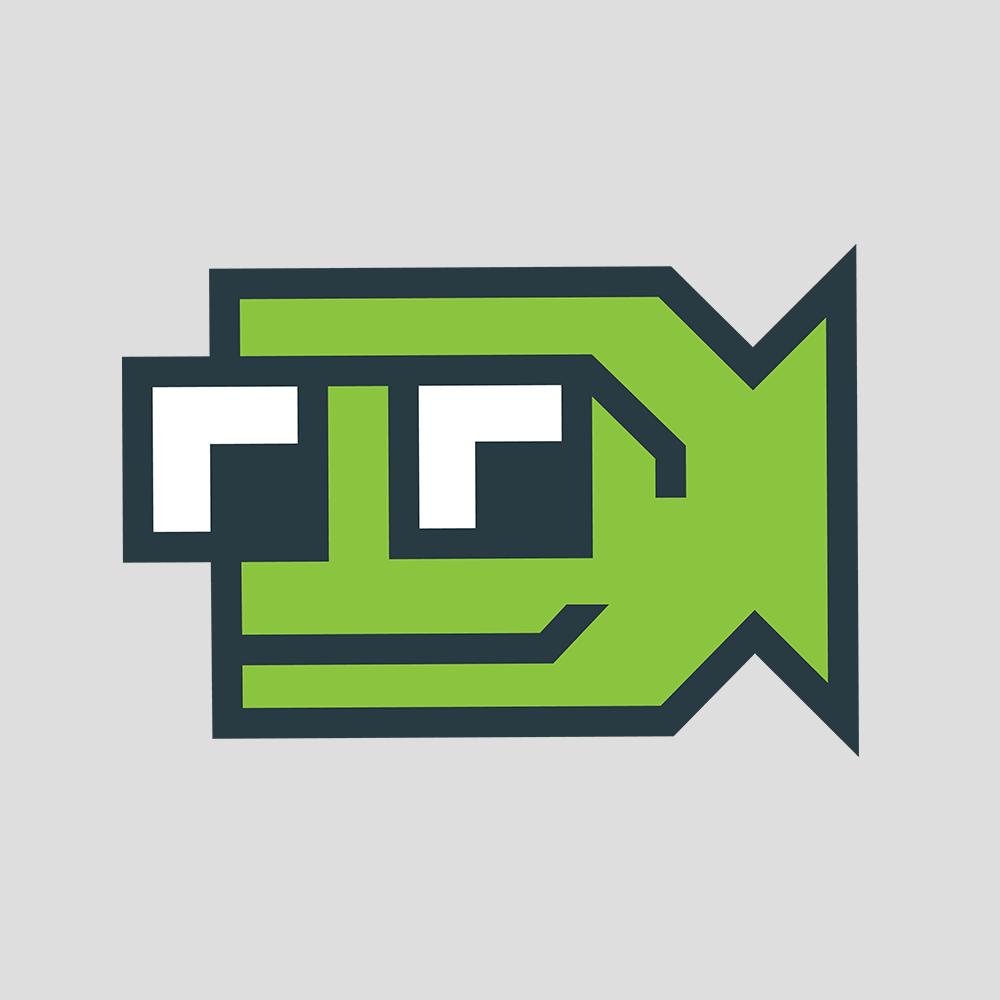 52_bold_little_fish_thumbnail.png