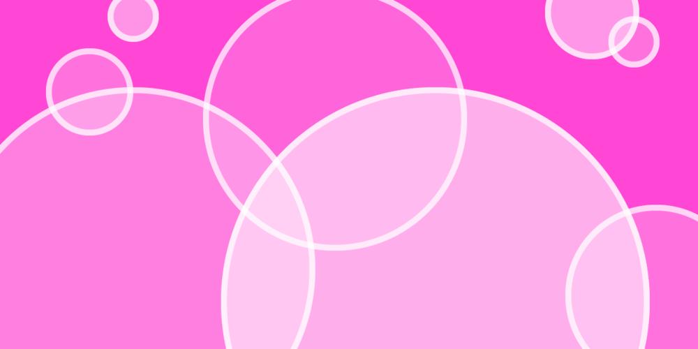 pink_bubbles.png