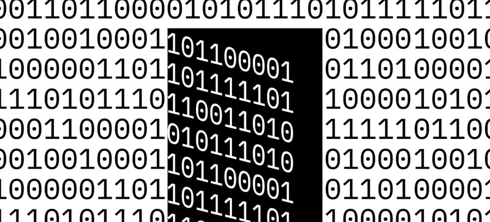 algorithm_horiz.png
