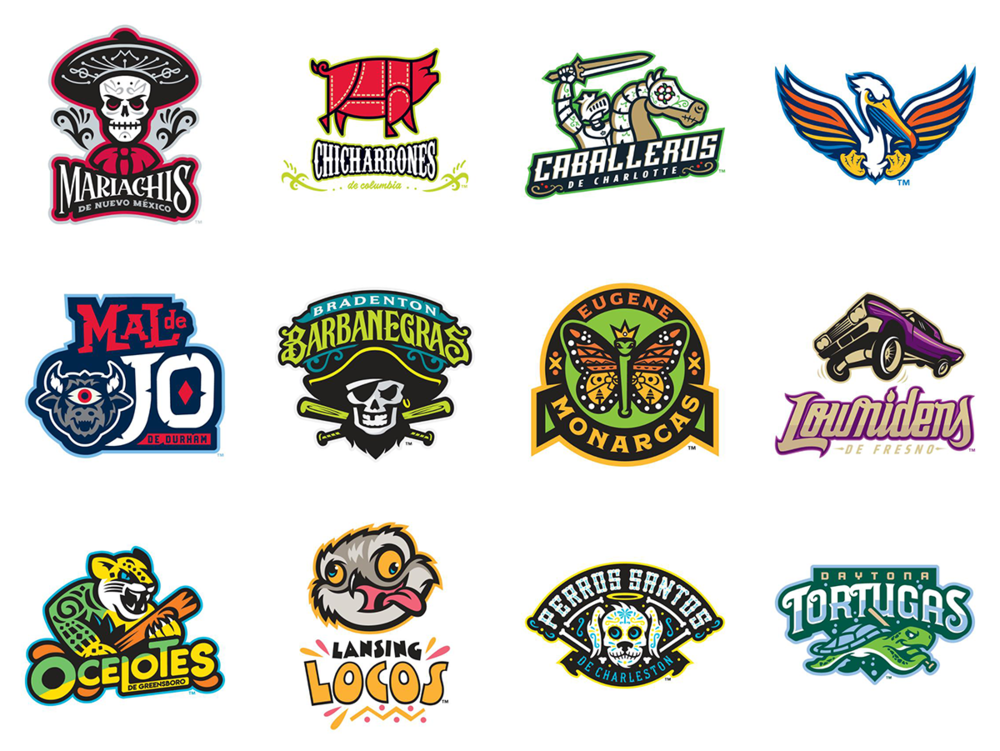 minor_league_baseball.png
