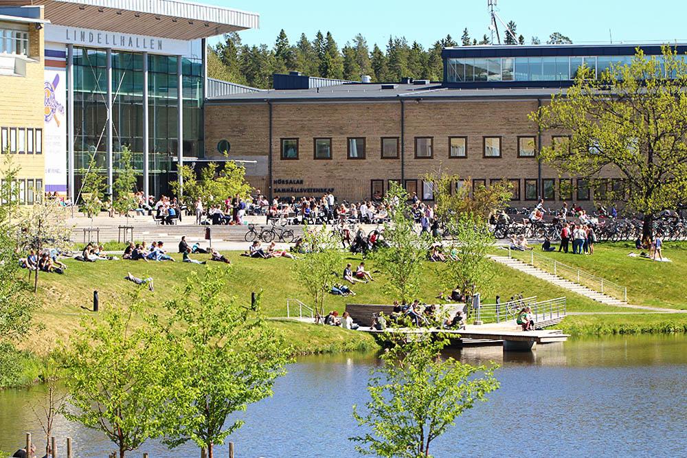 Photo Ulrika Bergfors Kriström