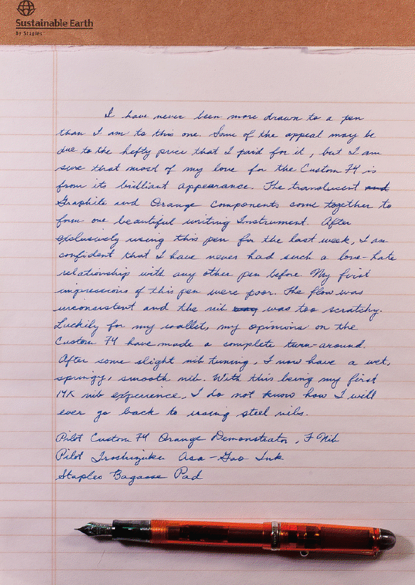 Custom 74 Handwritten Review.png