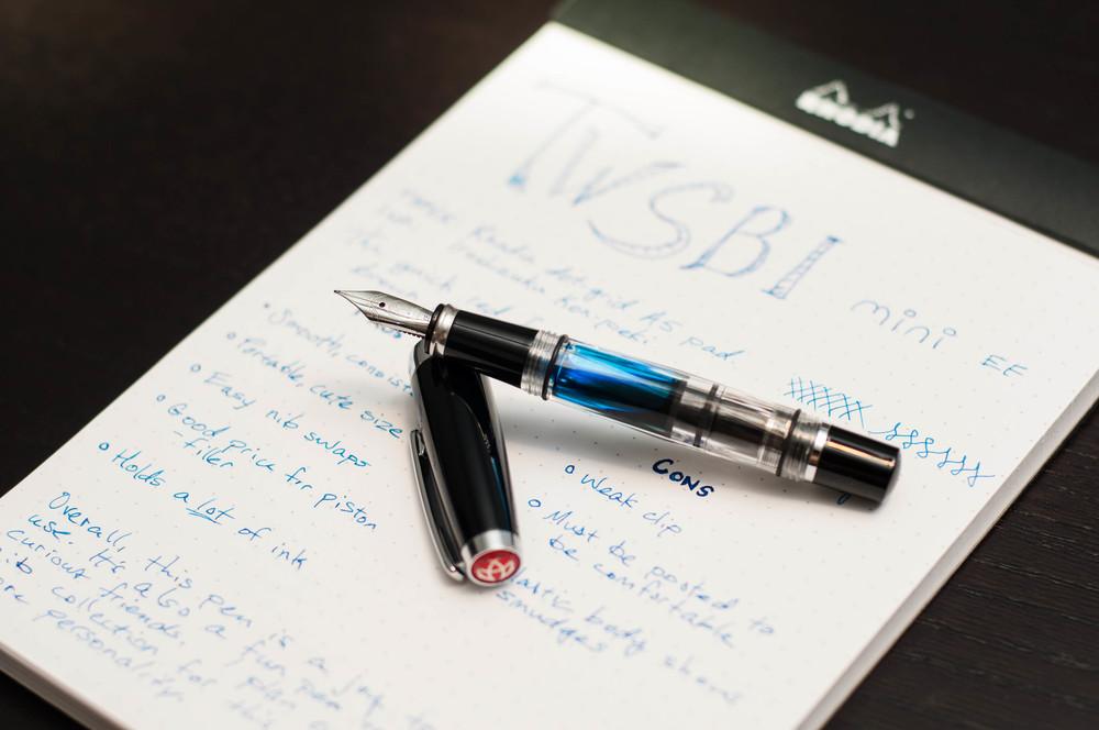 TWSBI Mini1.jpg