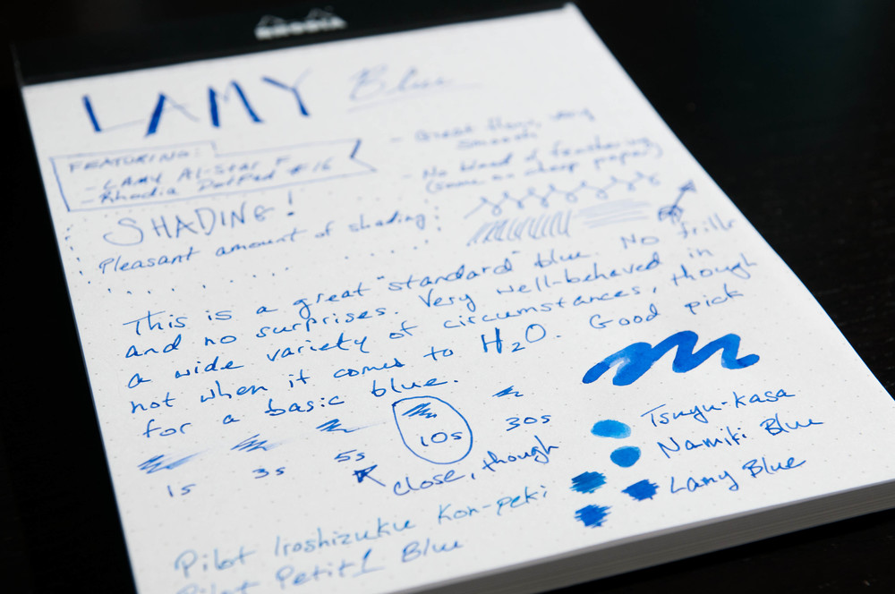Lamy Blue Close.jpg