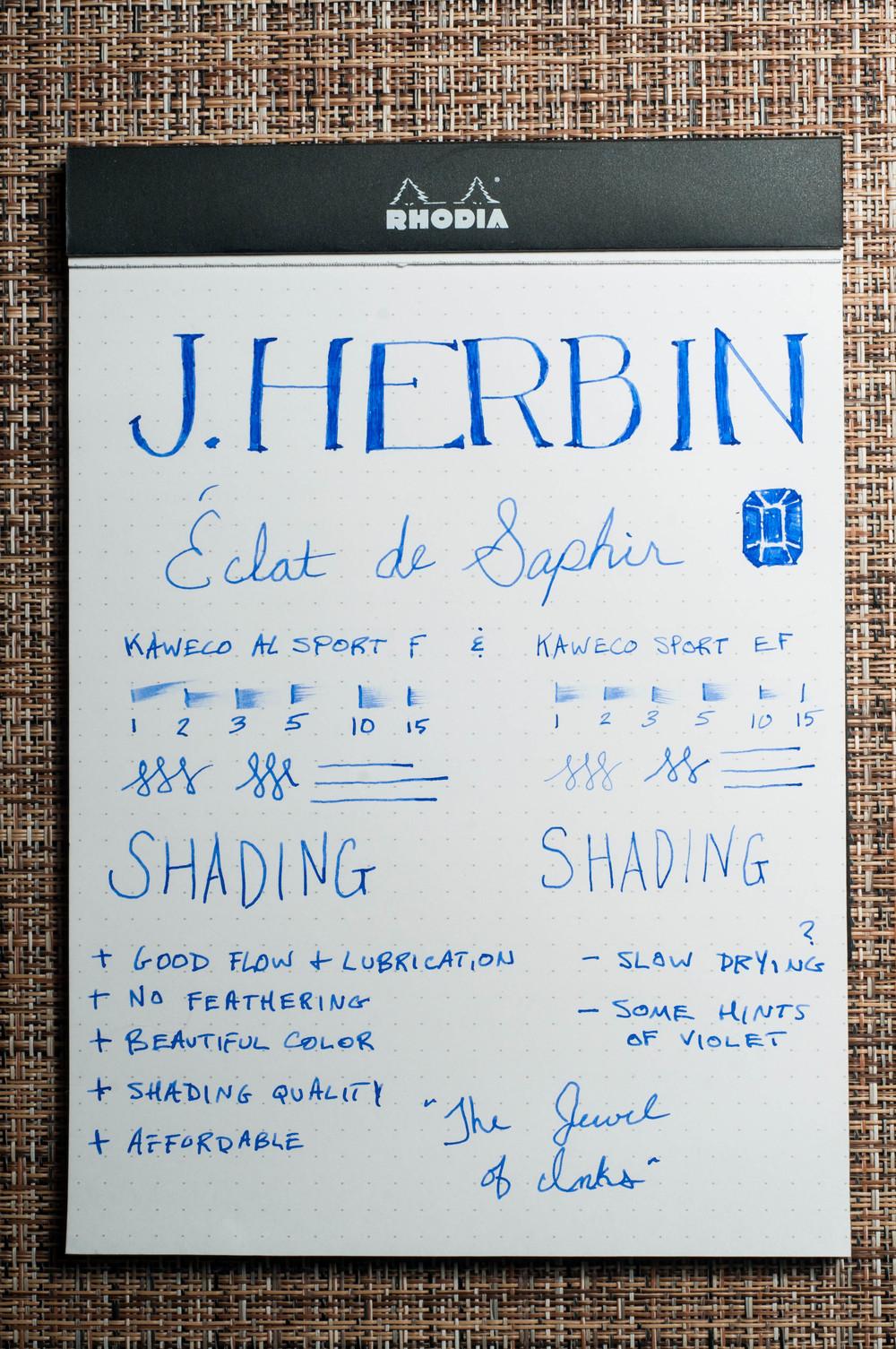J. Herbin Eclat de Saphir 1.jpg