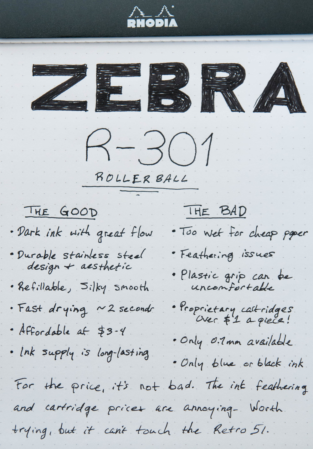 Zebra R-301 Review.jpg