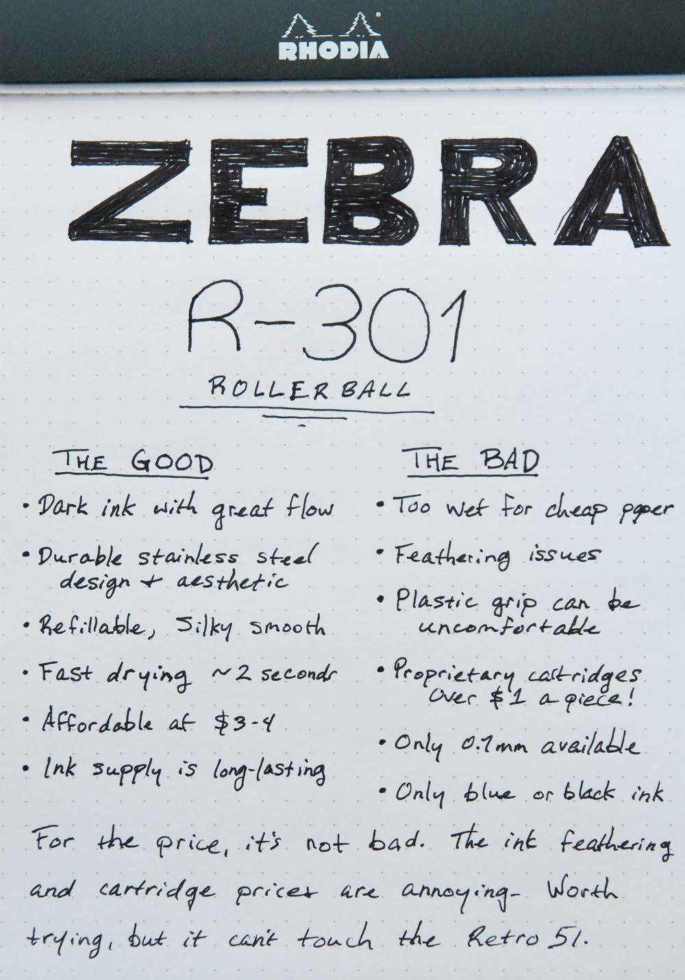 Zebra R-301 Review.jpg