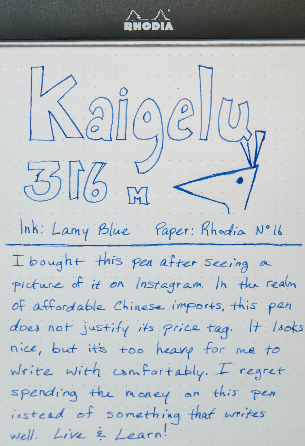Kaigelu 316 Review.jpg