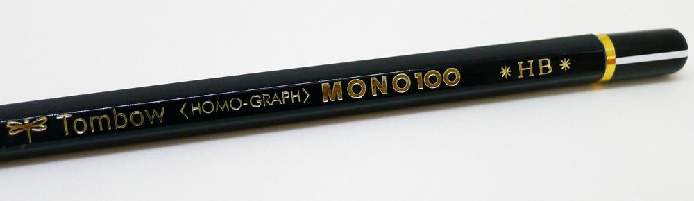 Tombow Mono.jpg