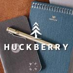 Huckberry150.jpg
