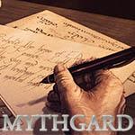 Mythgard.jpg