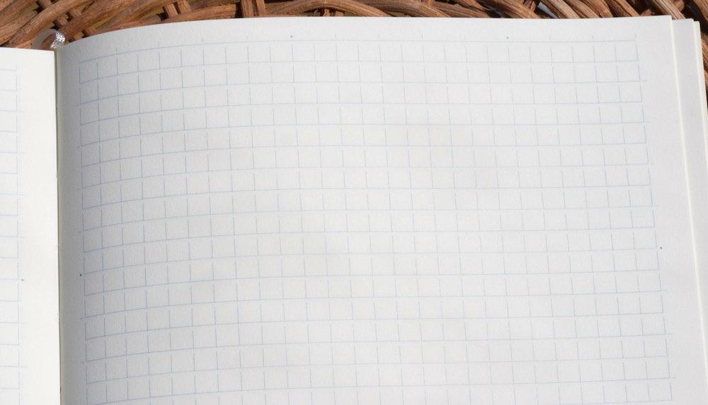 Dot Guides.jpg