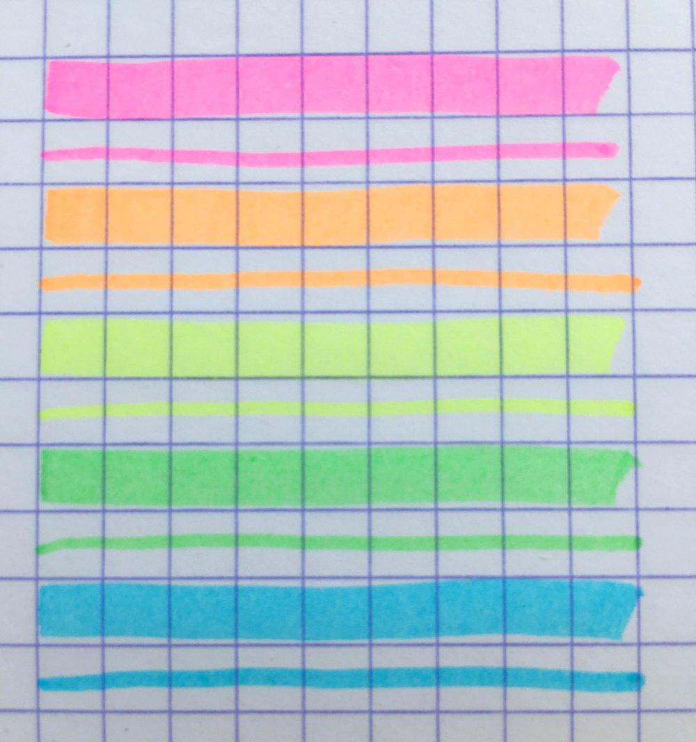 justfit_colors.jpg
