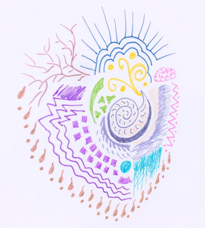 signo_doodle.JPG