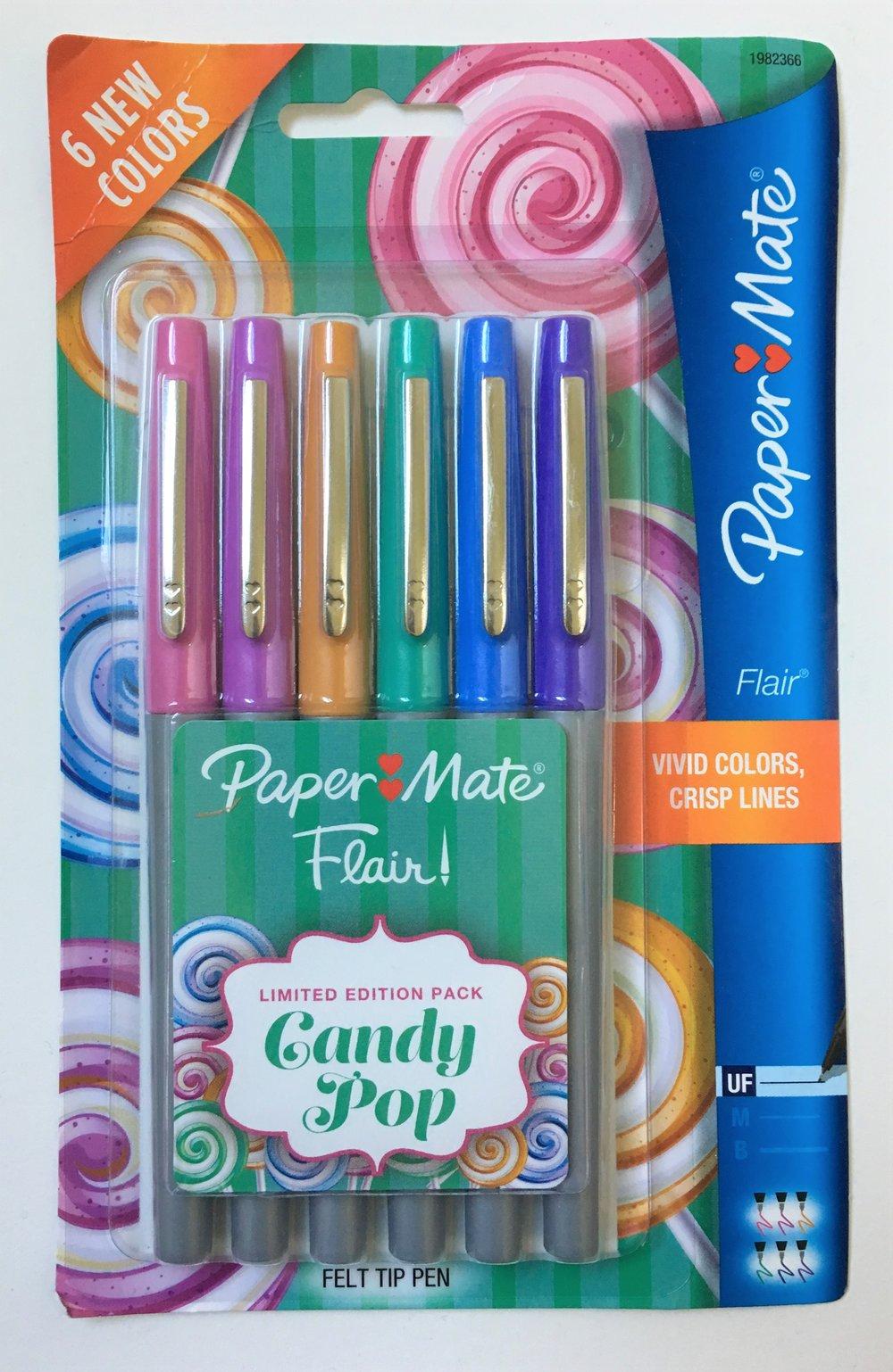 papermatecandy_pack.JPG