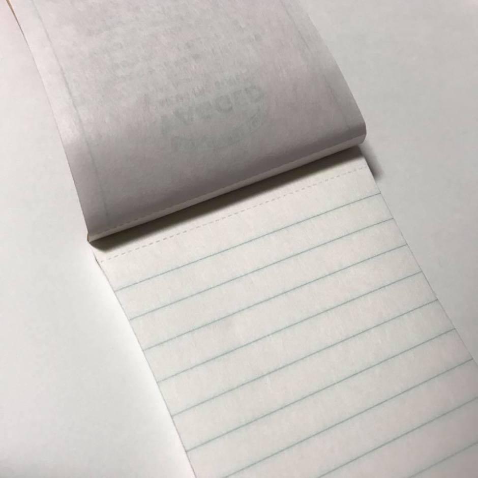 Image 6 paper closeup.jpg