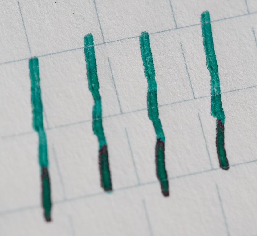 Line Variation.jpg