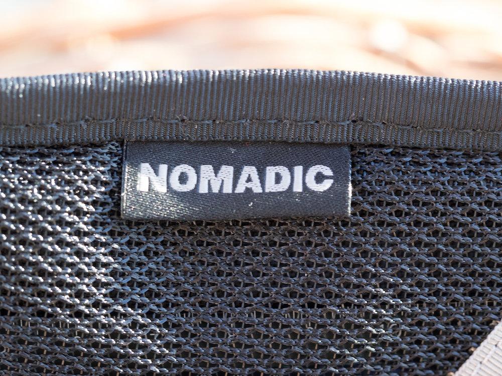 Nomadic.jpg