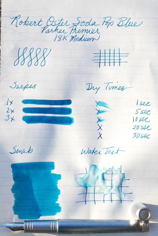 Ink Testing.jpg