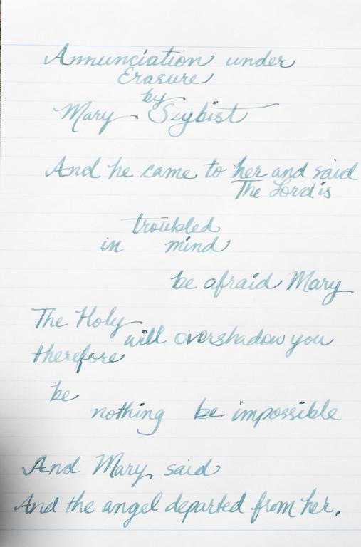 Mary Szybist Poem 1.jpg