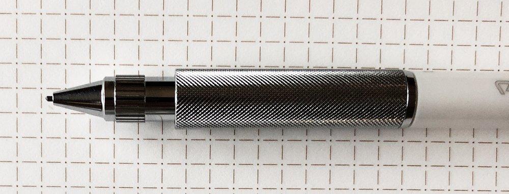 Platinum Pro-Use 171 Drafting Pencil Sleeve