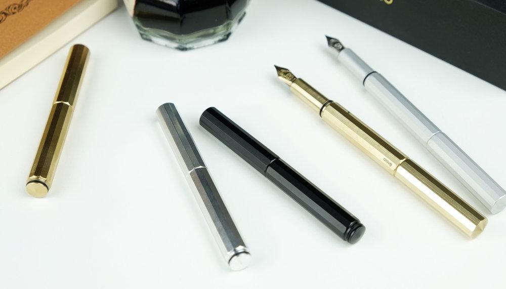 extra-small-fountain-pen-00.jpg