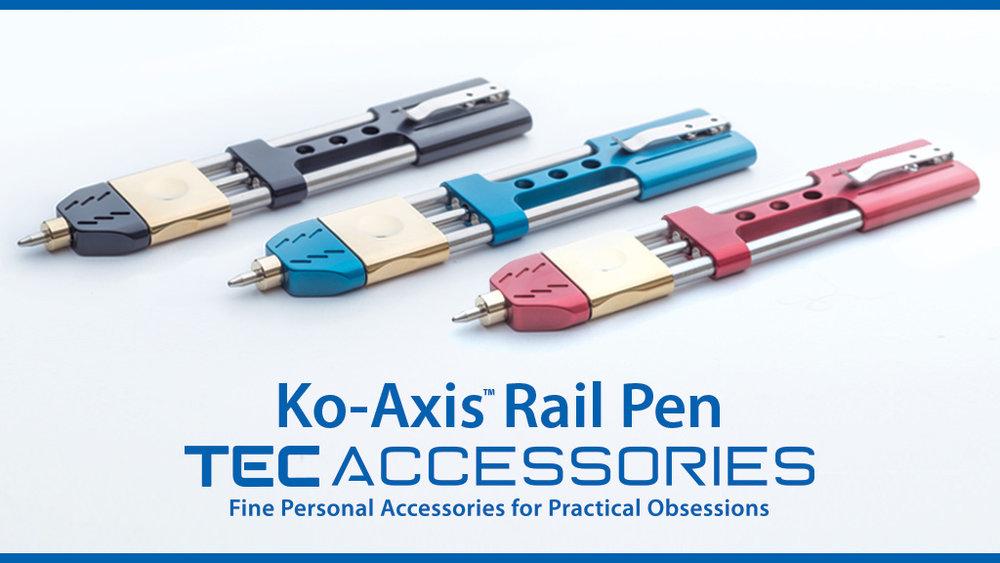 Ko-Axis Rail Pen.jpg