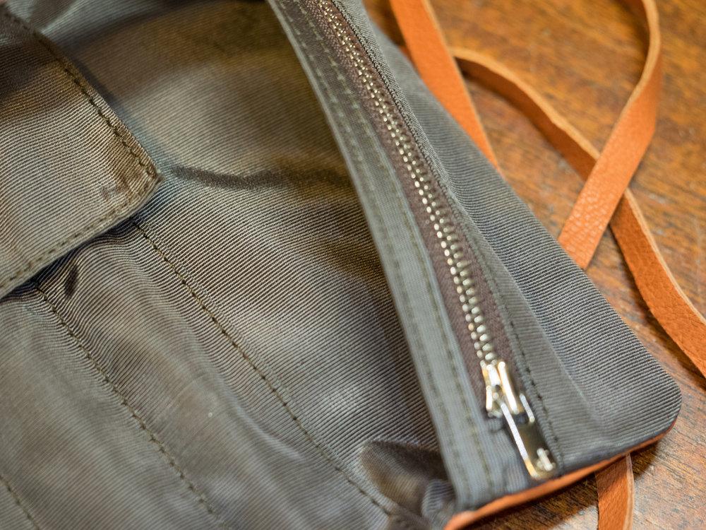 Open Pocket.jpg
