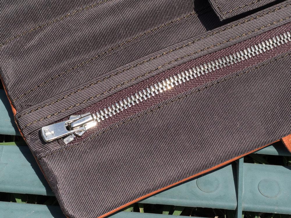 Zippered Pocket.jpg