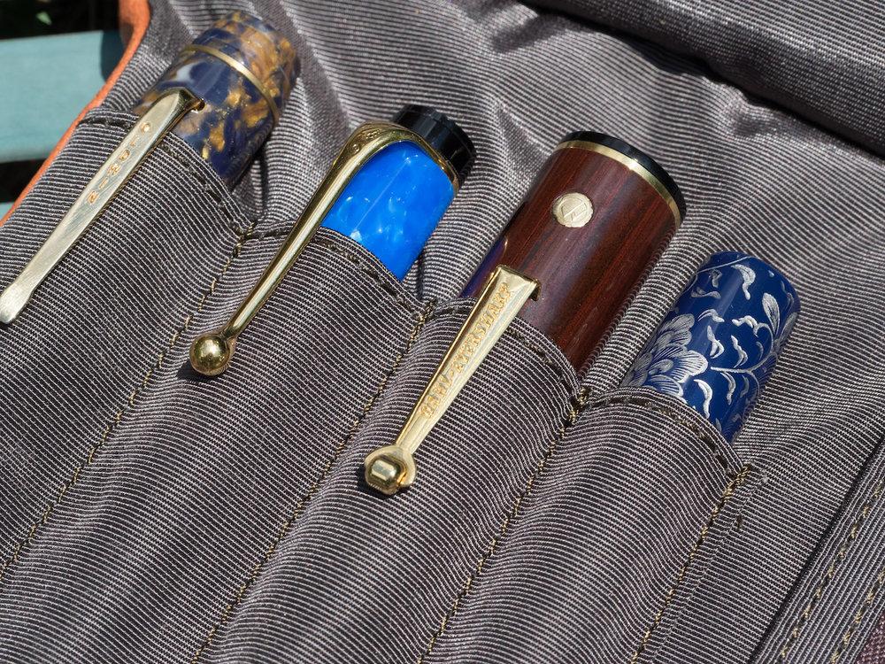 Pens in Case Closeup.jpg