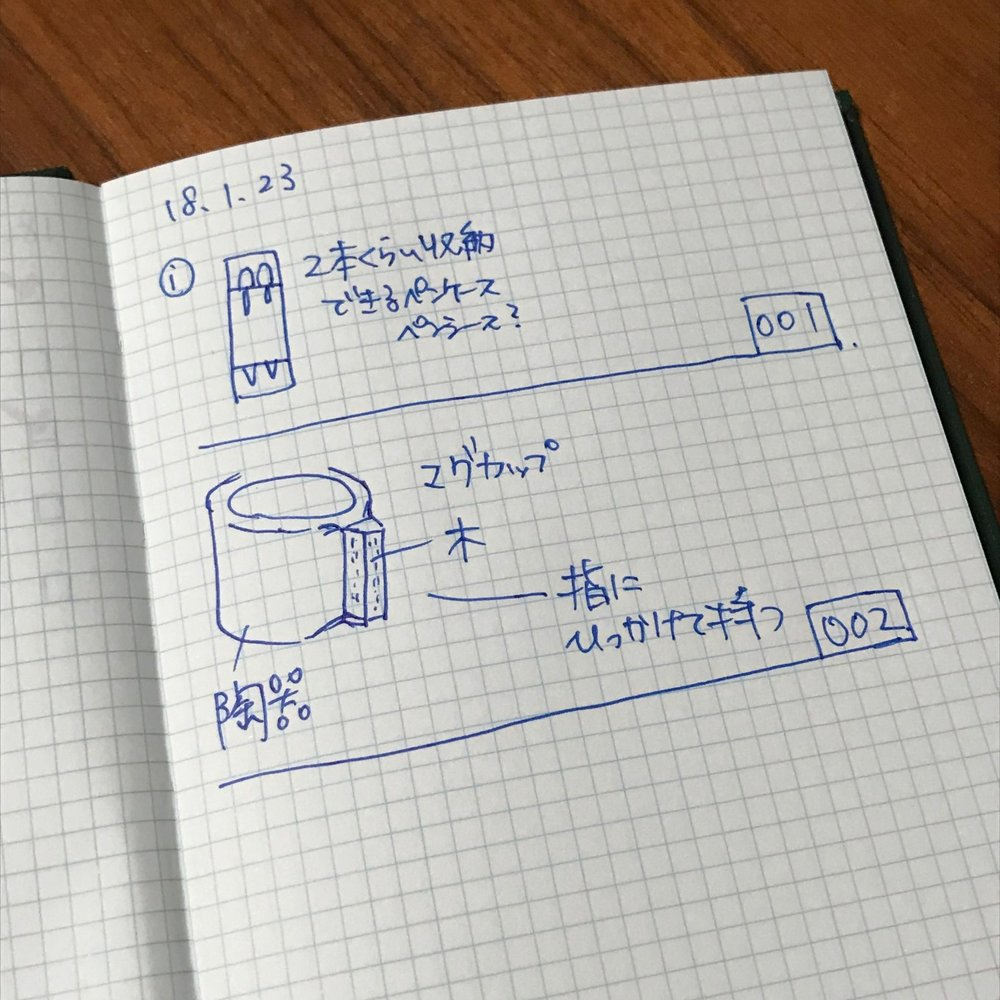 Image 7 idea book.jpg
