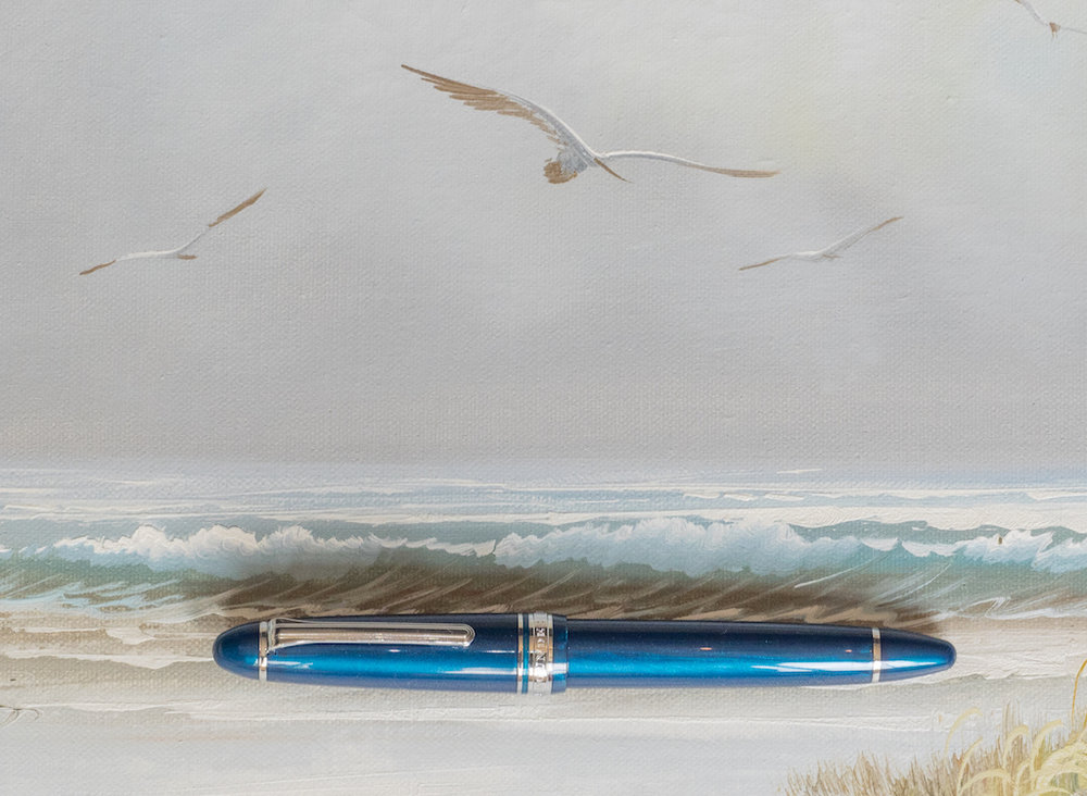 Stormy Sea 2.jpg
