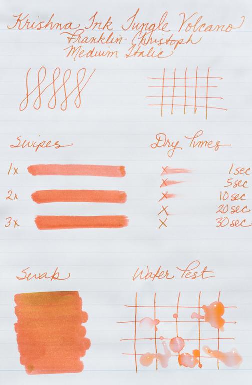 Ink Test.jpg