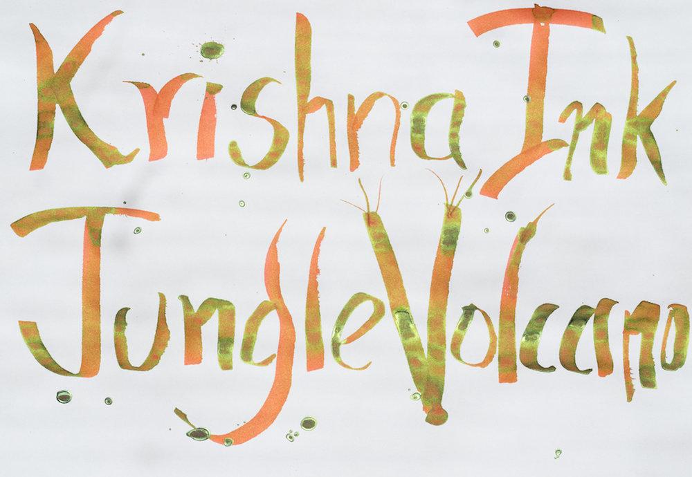 Krishna Ink 1.jpg