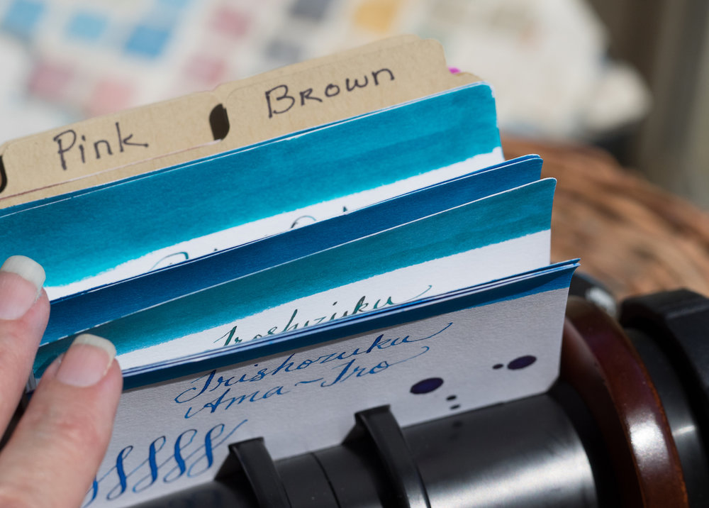 Blue Inks.jpg