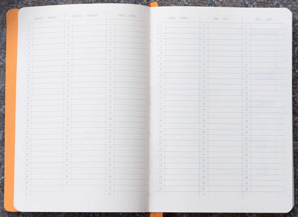 Vertical Calendar.jpg