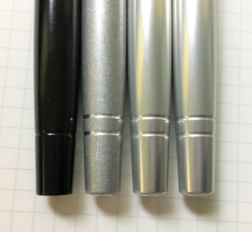 Karas Pen Co Galaxie XL Rollerball Pen Barrel