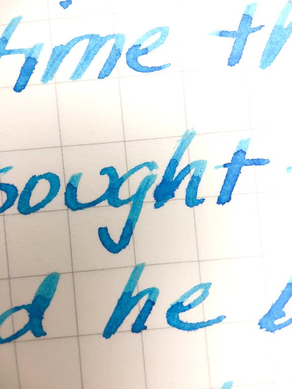 ink feathering.jpg