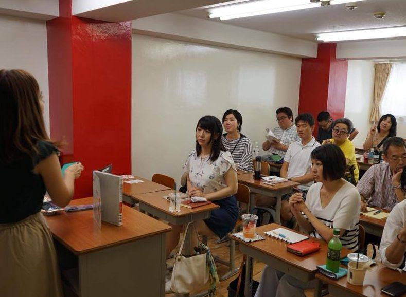 Image 2 Classroom.jpg