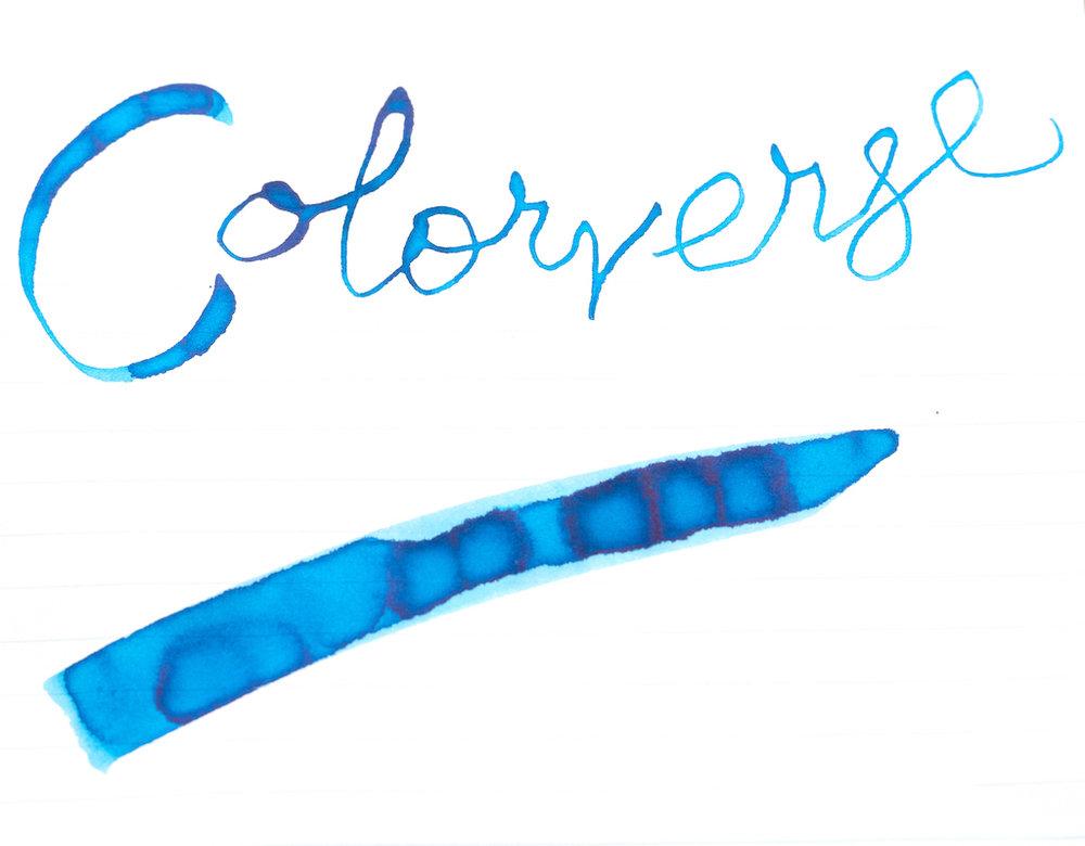 Handwritmic.jpg