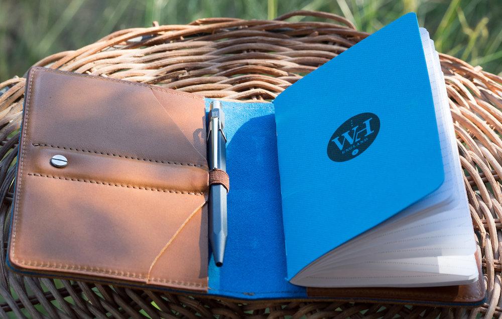 Pen in Notebook.jpg