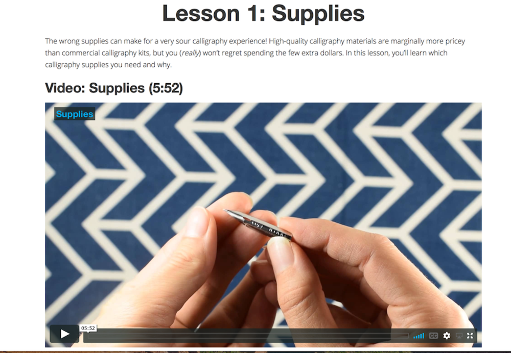 Lesson 1 Screenshot.png