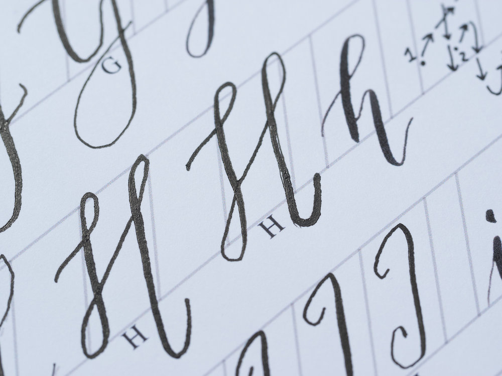 Straight Pen Writing Sample.jpg