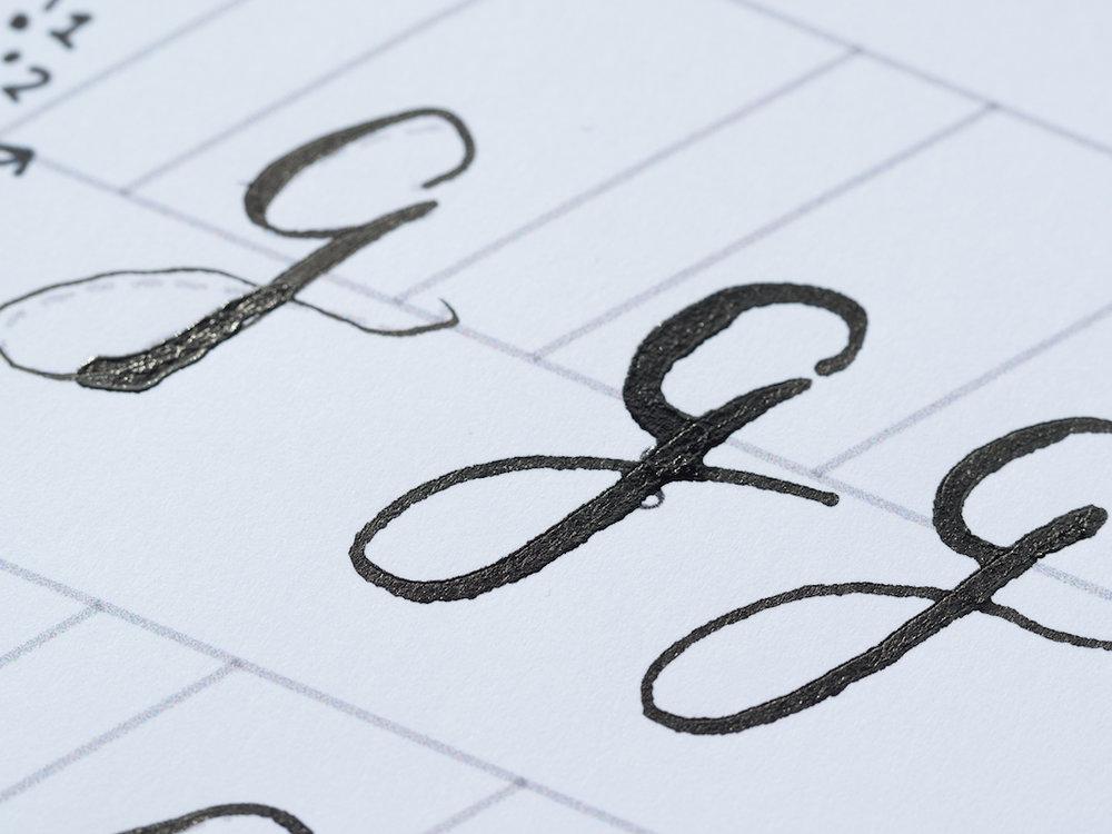 Blobbed Letters.jpg