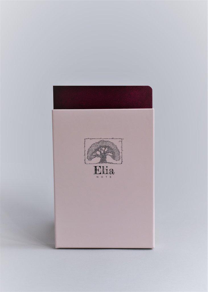 Elia Note