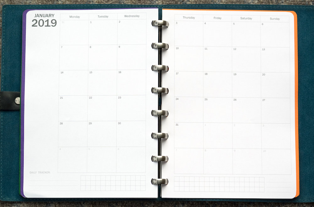 Monthly Two Page Spread.jpg