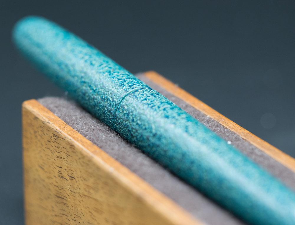 Pen Side.jpg