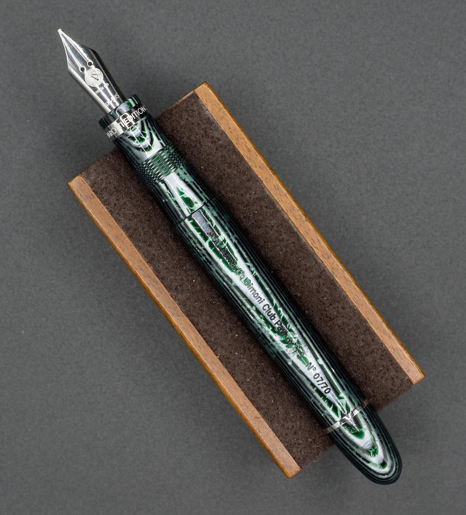 Pen Uncapped.jpg