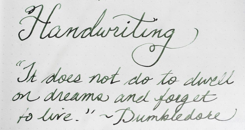 Normal Handwriting.jpg